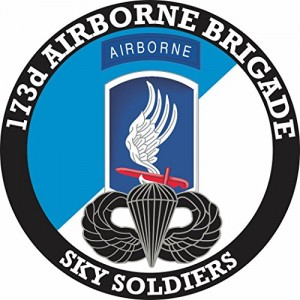 173rd-Airborne-Brigade-with-Jump-Wings-1175-Inch-Decal-0