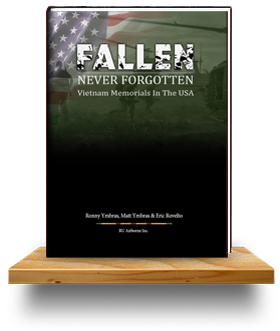 fallen-never-forgotten-book-on-shelf