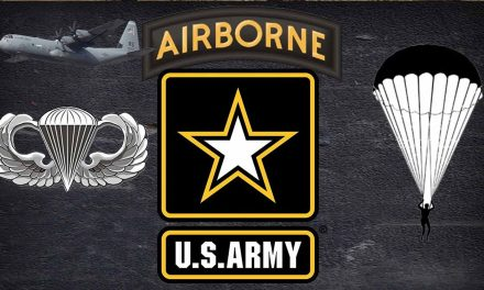 Airborne School – What Paratroopers Must Go Through to Earn Their Wings