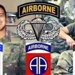 What Airborne School Is Really Like